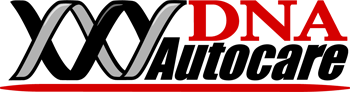 Well-equipped garage | DNA Autocare Ltd